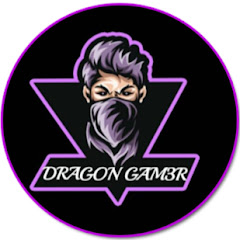 درقون قيمر _ DRAGON GAM3R
