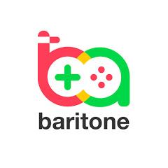 Baritone Gaming