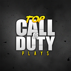 Top Call of Duty Plays
