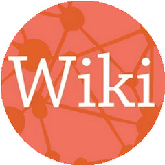 WIKI OFFICIAL