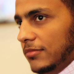 محمود داود - Mahmoud Dawoud