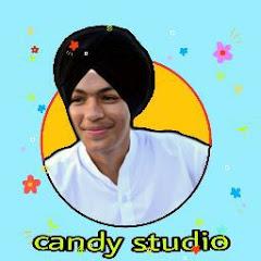 Candy Studio