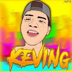 KevinG