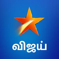 Vijay Television