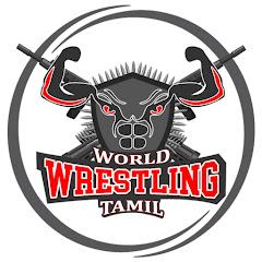 World Wrestling Tamil
