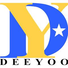 Deeyoo Media