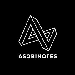 ASOBINOTES公式チャンネル