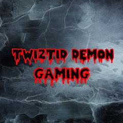 TWIZTID DEMON GAMING