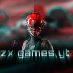 ZX_ games _ yt