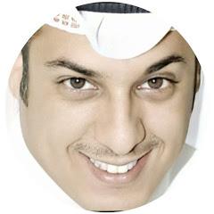 أبو طلال الحمراني - سوالف طريق