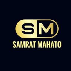 samrat Mahato