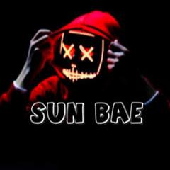 SUN BAE