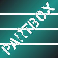 Канал PARTBOX про автозапчасти