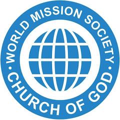 하나님의교회 세계복음선교협회 영상 설교