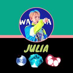 Julia Ships