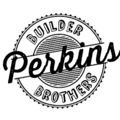 Perkins Builder Brothers