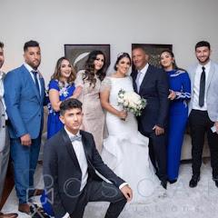 The Furrha Family