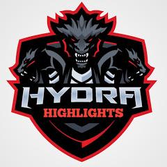 HYDRA HIGHLIGHTS