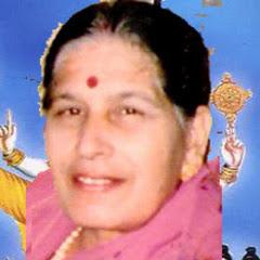 Dedicatedॐ Chandra Kanta Chopra DhodyॐJabalpur.