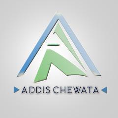 Addis Chewata