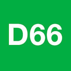 Democraten66