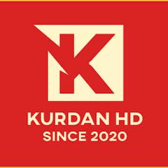 KURDAN HD