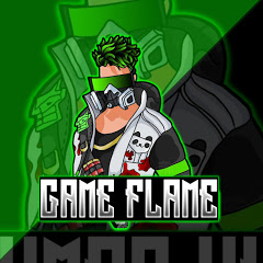 GAME FLAME