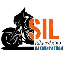 SiL Biker Shop นครปฐม
