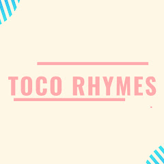 ToCo Rhymes
