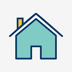Недвижимость в Краснодарском крае