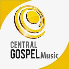 Central Gospel Music
