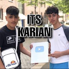 itskarian