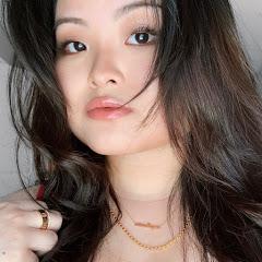 Theara Ky