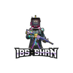 iBs Shan