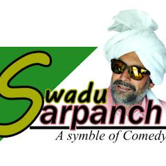 Swadu Sarpanch