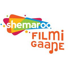 Shemaroo Filmi Gaane
