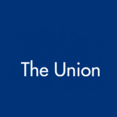 The Union Short Courses