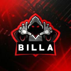 B I L L A