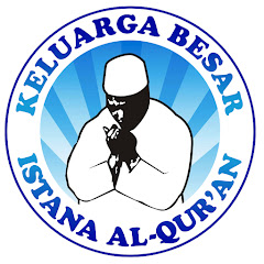 ISTANA AL-QUR'AN TV