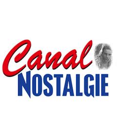 Canal Nostalgie