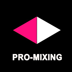 PRO-MIXING