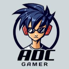 ADC GAMER YT