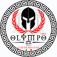 Olympo Battles CO