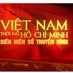 Việt Nam 90 năm