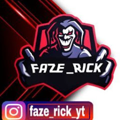 FaZe_ Rick