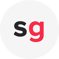 Startup Grind Local