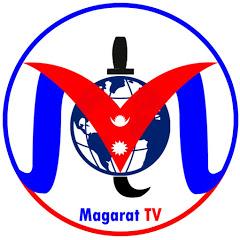 Magarat Tv