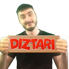 DiZtaRi