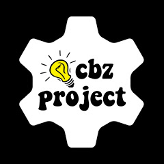 cbz project