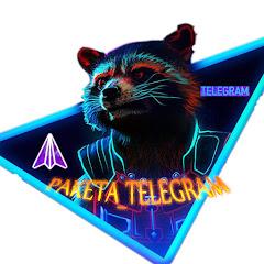 Telegram soft PAKETA TELEGRAM